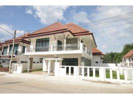 ฟรีดาวน์ บ้านเดี่ยวหลังมุมสวย ขายเน้นพื้นที่ใช้สอยตัวบ้านเกือบ 300 กว่า ตร.ม