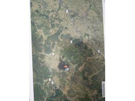 ขายพื้นที่เกษตร อำเภอแม่จัน จังหวัดเชียงราย 1362 ไร่