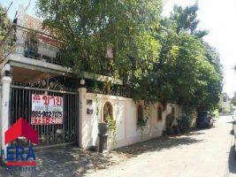 บ้านเดี่ยว 2 ชั้น 60 ตรว. หมู่บ้านเคซี 4 ซ.2 ซ.รามคำแหง 142