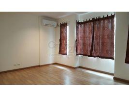 ขาย ทาวน์โฮม บิสทาวน์ ลาดพร้าว (BIZTOWN Ladprao) 4ชั้น 2ห้องนอน 5ห้องน้ำ