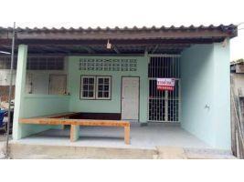 บ้านราคาไม่ถึงล้าน ใกล้ตลาดหนองมน ชลบุรี ช้าหมด ติดต่อ หญิงใหญ่ 083-5463661