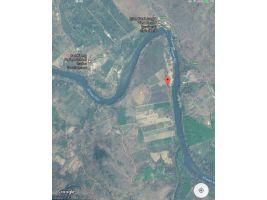 ขายที่ดินติดแม่น้ำแควน้อย วิวภูเขาสวย ผืนใหญ่ 100 ไร่ ราคาถูก