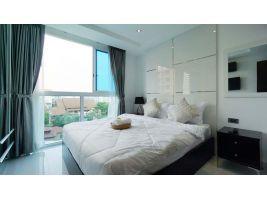 "convenience condominium at Wongamart , Naklua 16 ""Serenity"" free wifi and cable."