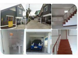 ขายด่วนมาก ๆ บ้านใหม่ชั้นครึ่ง 1,590,000฿