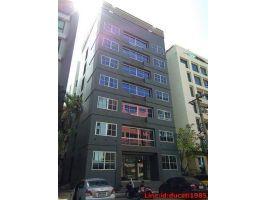 ให้เช่า For rent อาคารสำนักงาน 7 ชั้น โครงการ Prime state หลัง โรงแรม Novotel ศรีนครินทร์