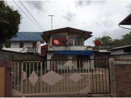 ขายบ้านเดี่ยว2ชั้น ราคาถูกใกล้สถานที่ราชการ