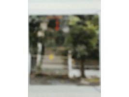 ขายบ้านเดียว เนื้อที่ 72 ตรว ถนนรามคำแหง 164 สะพานสูง