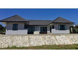 ขายบ้านพร้อมที่ดิน House for sale in chiangrai