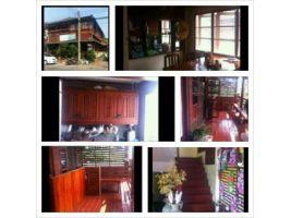 บ้านและอสังหาริมทรัพย์ เนื้อที่27 ตารางวา ห้องนอน6 ห้องน้ำ2 ราคา 2,000,000 บาท
