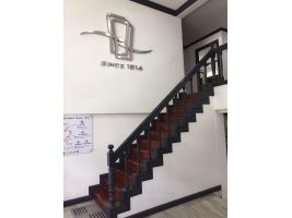 HOUSE ON SALE WITH  CHANOTE TITLE AT SUKHUMVIT