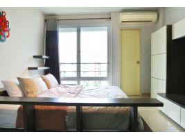 ให้เช่าคอนโด I House Laguna Garden RCA ห้องสวยมาก ด่วนรีบเลย