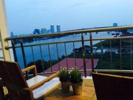 เช่าด่วน!!! ขายถูก!!! คอนโด supalai River resort ริมแม่น้ำเจ้าพระยา tel 092-9796542