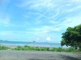 ขายที่ดินใกล้ทะเล