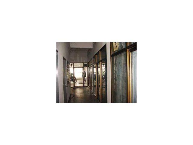 อพาร์ทเม้นท์ พระราม 3-สาทร-เจริญราษฏร์