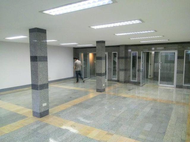 อาคารพาณิชย์ - สำนักงาน สาธร หลัง Macroสาธร