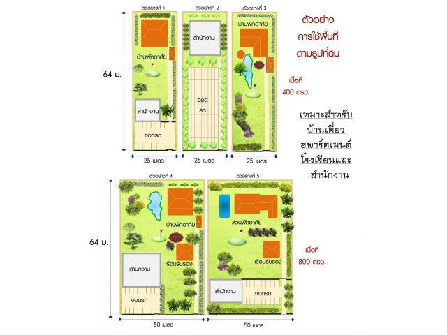 ขายที่ดิน ถ.เทพารักษ์ 320 ตรว. ,1-4ไร่ กม.16 บางพลี สมุทรปราการ ติดกับ รร.อนุบาลที่จะเปิดใหม่สอนสไตล์ญี่ปุ่น อยู่หน้าโครงการใหม่หมู่บ้านภัสสร