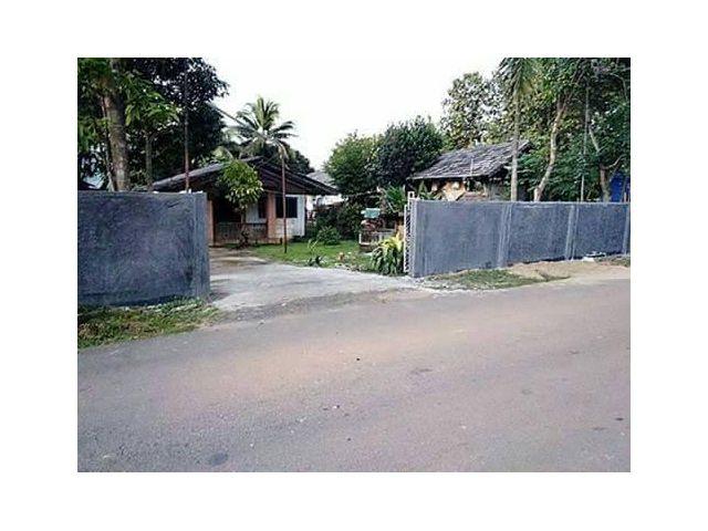บ้านสวน..แม่ออนใต้ โซนสันกำแพง บ้านเนื้อที่เยอะ 243ตารางวา