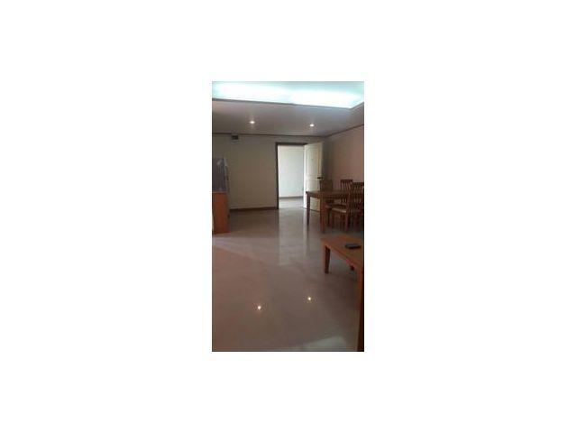 ให้เช่า เดอะชาโตว์ ห้องพักหรูมีระดับ ย่านลาดพร้าว 35 พื้นที่ 60 ตรม.