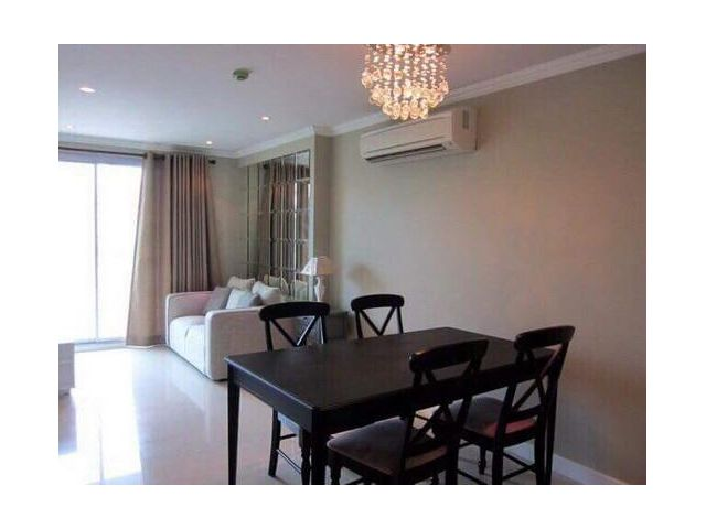 (เช่า) FOR RENT THE CLOVER THONGLOR / 1 bed / 45 Sqm.**25,000** Modern Decorated. NEAR BTS THONGLOR