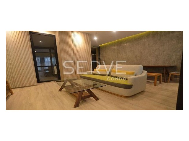 NOBLE PLOENCHIT brand new Condo for rent 1 bed 50 sqm 55000 Bath per month