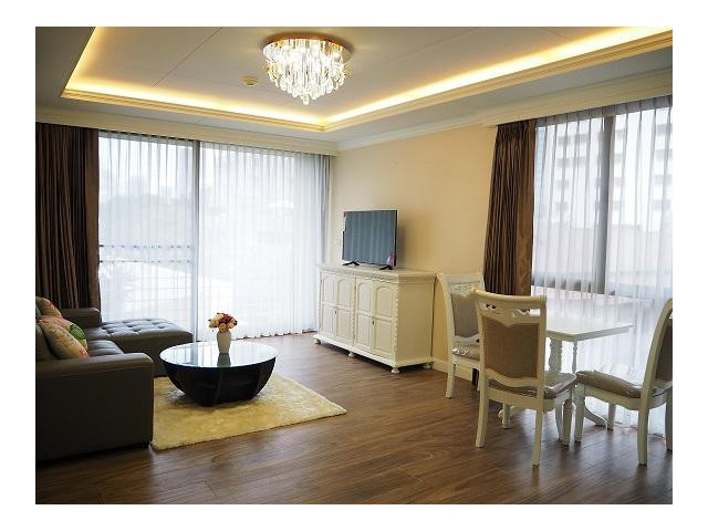 Noble Ambience Sarasin for rent close to Ratchadamri BTS station 2 Bed 79sqm and 55000bath per month