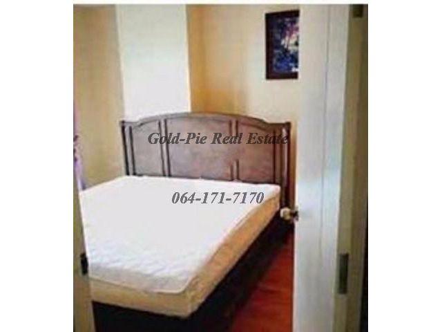 RC2136.M ให้เช่า Wish At Samyan - 36 ตรม 1นอน ชั้น12A – 18000 บาท