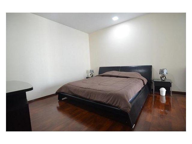 คอนโดให้เช่า โนเบิล ออรา NOBLE ORA for rent 108 sqm 2 beds and 50000 per month