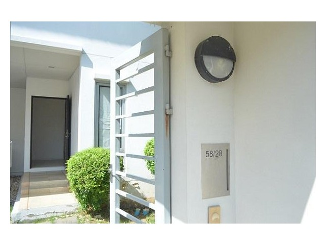ขายบ้านโนเบิลจีโอพระราม 5 หลังที่ 3 3 ห้องนอน 4 ห้องน้ำ พื้นที่ 71 ตารางวา ที่จอดรถ 2 คัน 7192000บาท