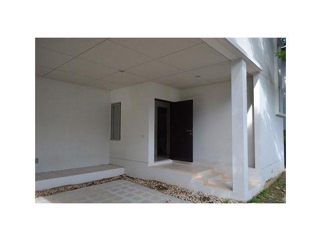ขายบ้านโนเบิลจีโอพระราม 5 หลังที่ 2 3ห้องนอน 4ห้องน้ำ พื้นที่ 90ตร วา ที่จอดรถ 2 คัน และ 8808000 บาท