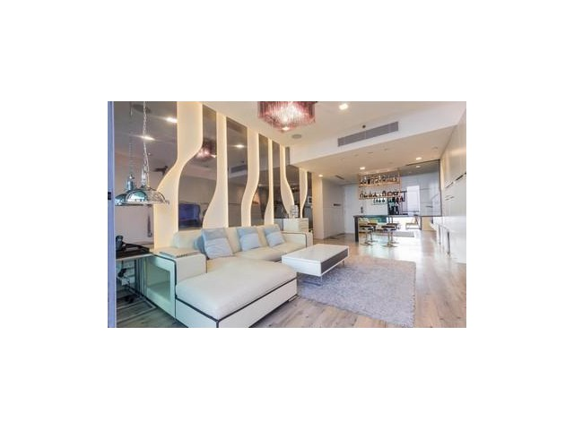 RIVER VIEW SALE 17.9MB The Pano Rama3 2bed 99sqm 260m from BRT Wat Dan ref-dha180914
