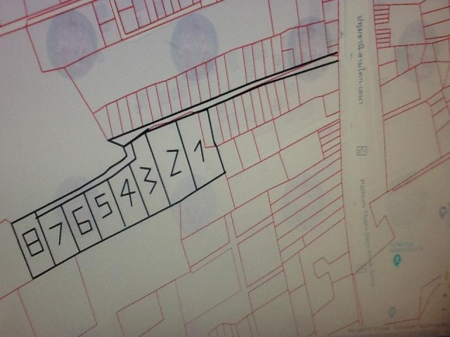 ขายที่ดิน 1 ไร่ 2 ไร่ ถนน ทล.3111 ปทุม-สามโคก ซอยข้างไปรษณีย์สามโคก ขาย ไร่ละ 1,200,000 บาท