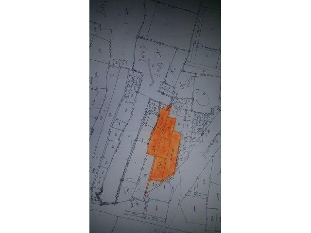 ขายที่ดินถูกในเมืองสระบุรี 17 ไร่ ไร่ละ 2.2 ล้าน ติดถนนบายพาสโคกสว่างเหมาะสำหรับสร้างหมู่บ้านจัดสรร โกดัง รีสอร์ท อพาร์ตเม้นต์