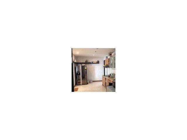 For sale Supalai Casa Riva , Fronte 2 3bed ,239.53 sq.m ศุภาลัย คาซา ริวา