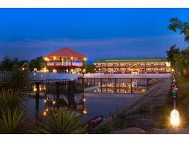 ลดมากสุด Resort 39 - 2 - 25 ตรว กลางเมือง มุกดาหาร